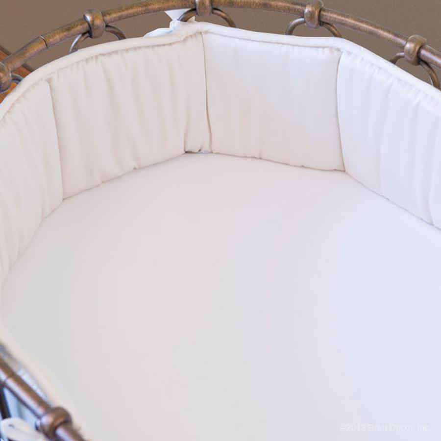 round oval jadore cradles jadore
