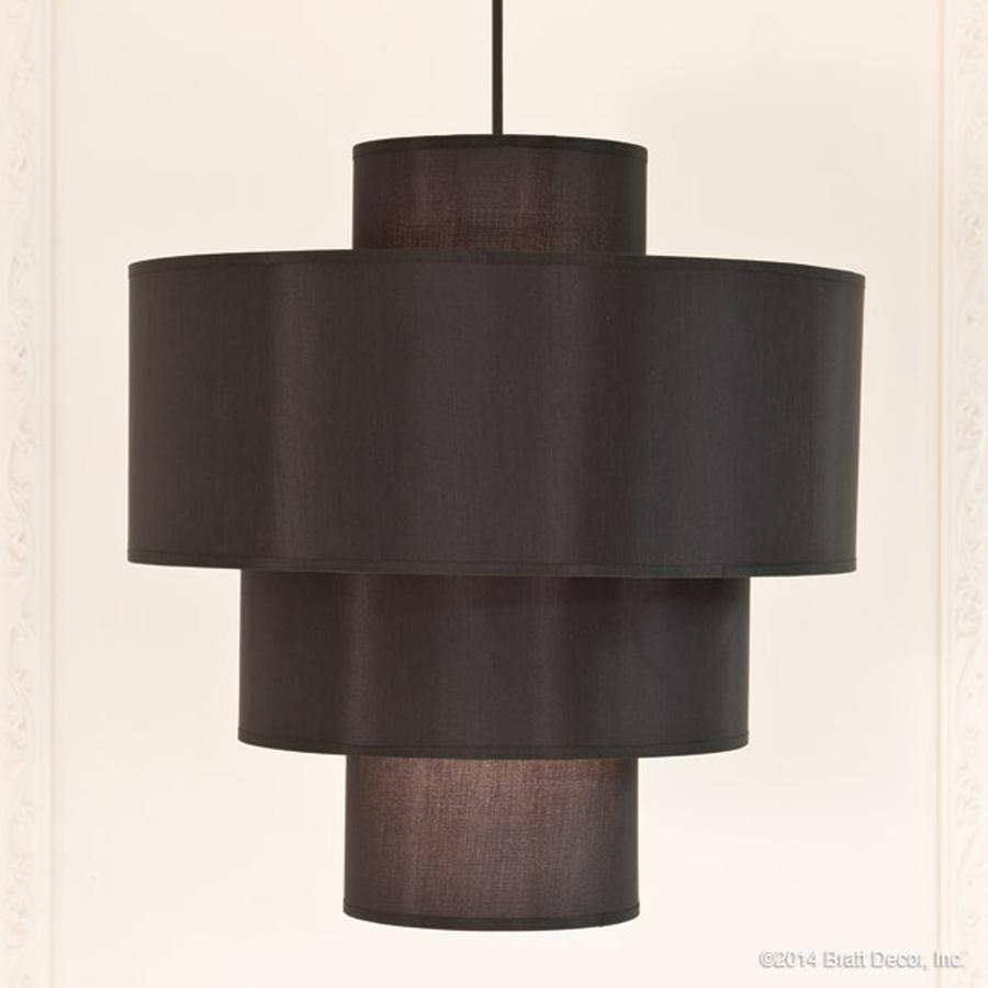 pendants light lights lighting chandelier