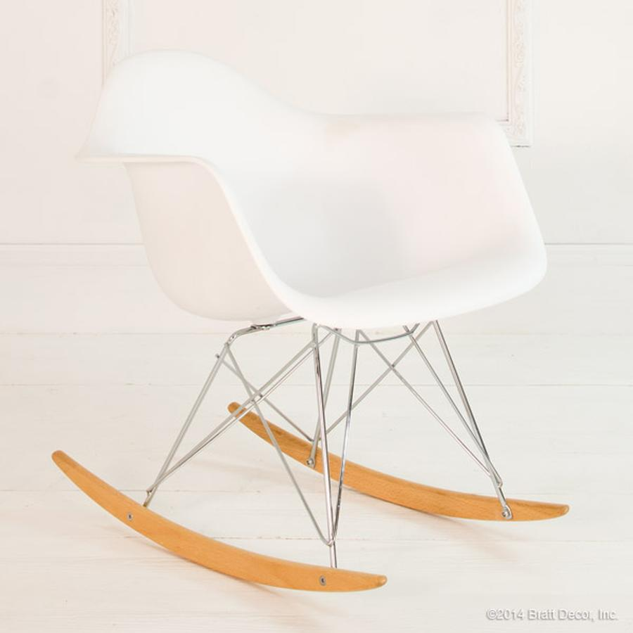 gliders chair chairs rocker rockers