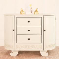 large dresser changer dressers changers