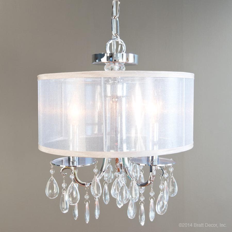 chandeliers light lights lighting drum