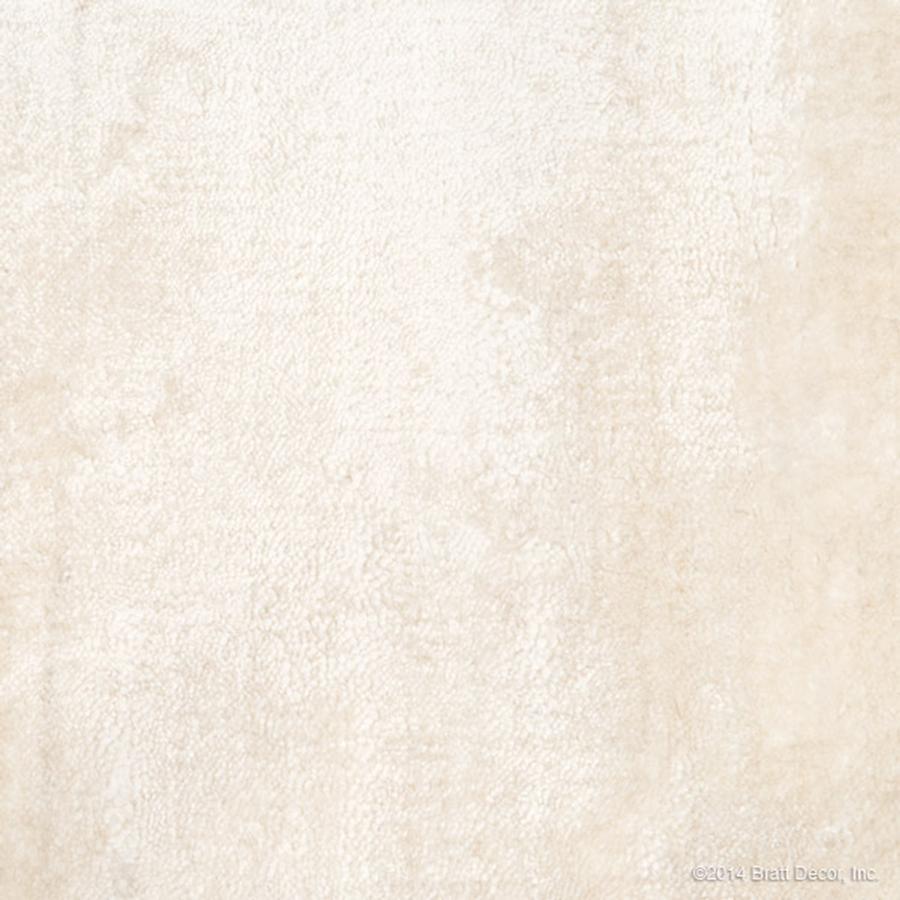white ivory rugs bamboo radiance