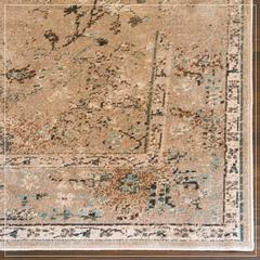 traditional persian rugs area carpet