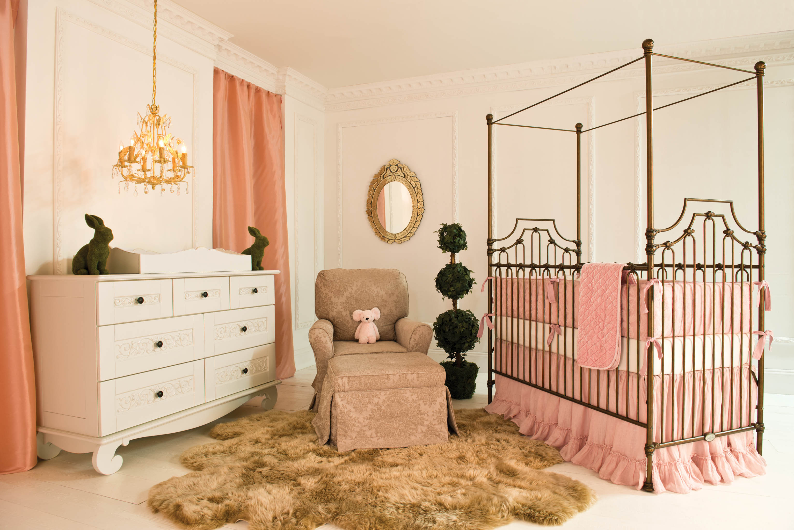 todays toddler beautiful best s rated diaper cribs turns rugged is drawer fosterboyspizza most bed a part full me constructed with convertible into little tables on impressive multipurpose ideas today and plus crib dream of size changing dresser baby