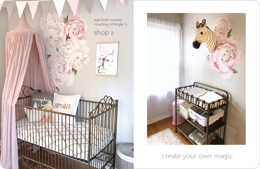 Baby Crib Baby Bedding Nursery Furniture