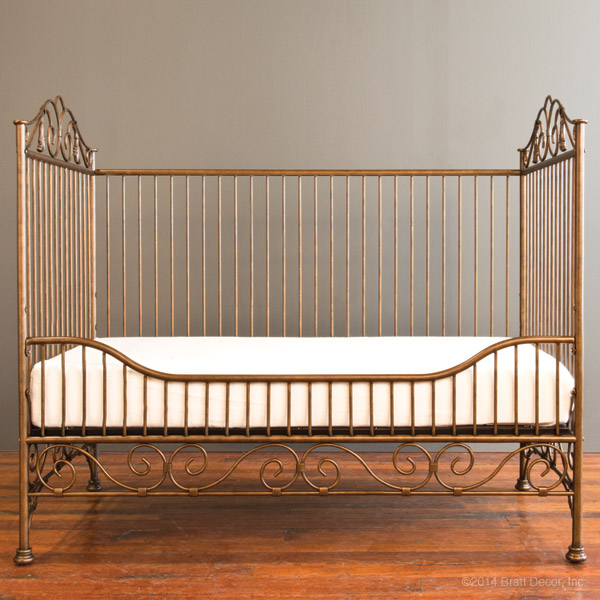 casablanca daybed kit