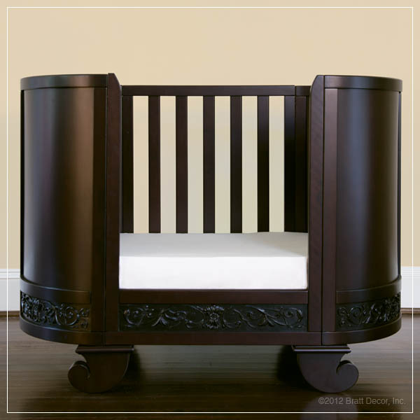 chelsea darling daybed kit