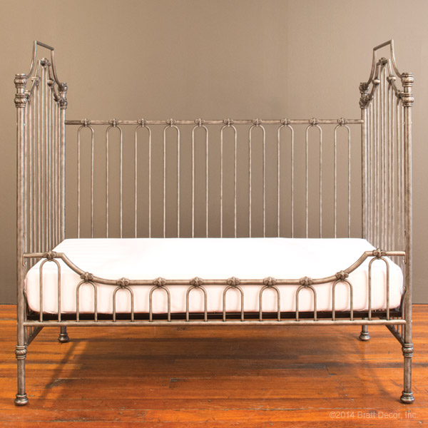 parisian daybed kit