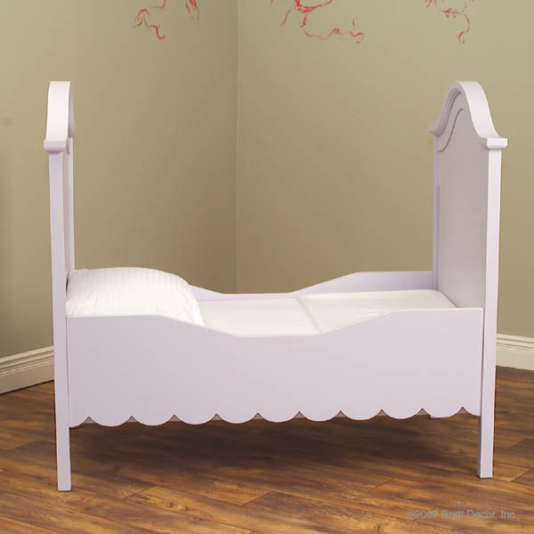 jane drop gate toddler bed kit