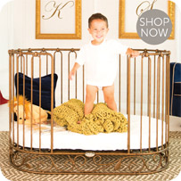 Daybeds | toddler beds