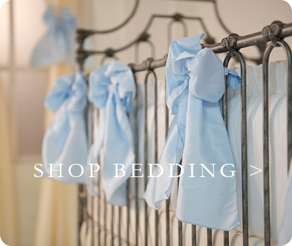 shop-bedding
