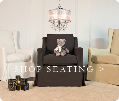 shop-seating