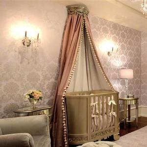 Nursery by Petit Tresor