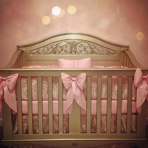 Julie's Nursery
