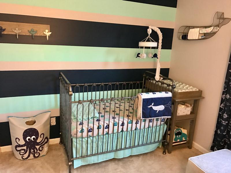 Real Bratt Nurseries