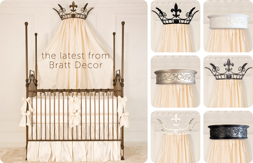 Bratt Decor 28 Images Baby Cribs And