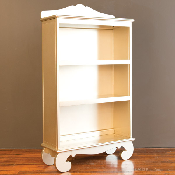 storage wooden wood elegant bookcases