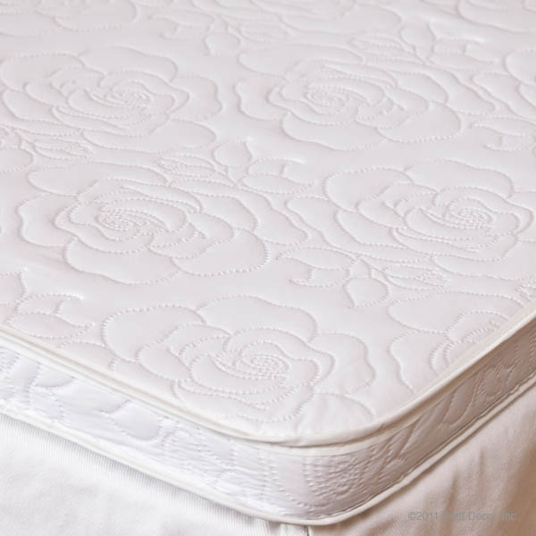 cradles pads mattress mattresses