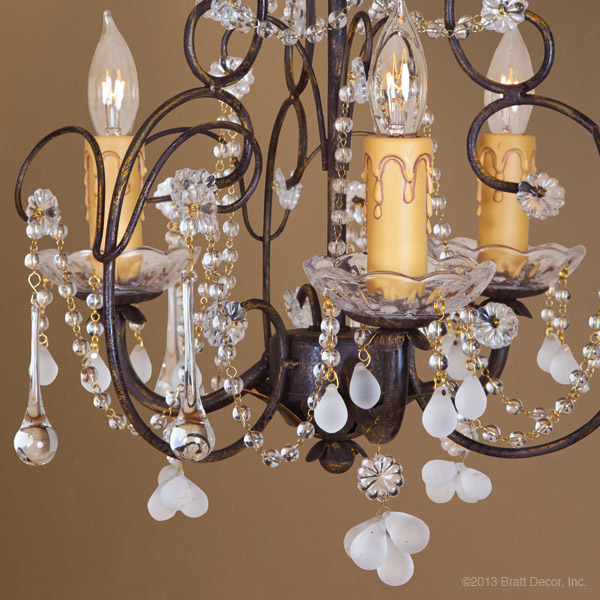 chandeliers light lights lighting beads