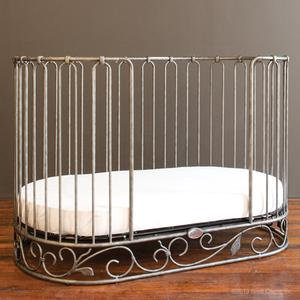 j'adore daybed kit pewter