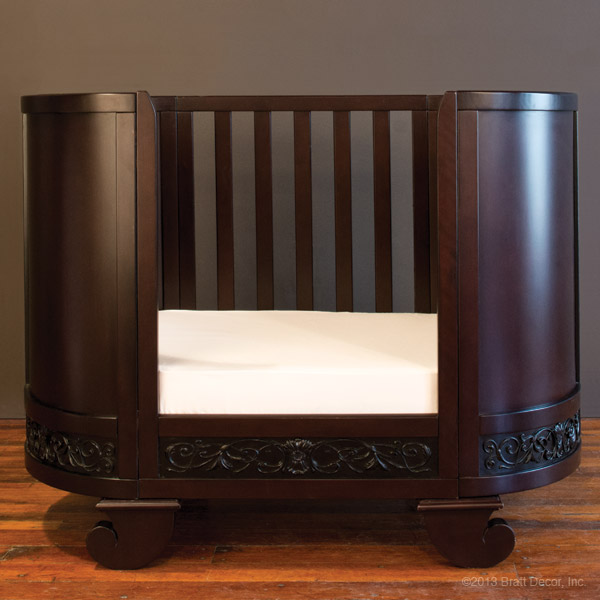 chelsea darling daybed kit espresso
