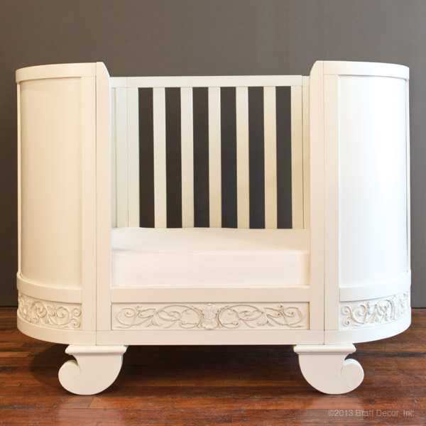 round day bed beds toddler