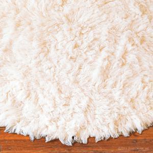 Bratt Decor Luxury Line Of Rugs For Your Nursery