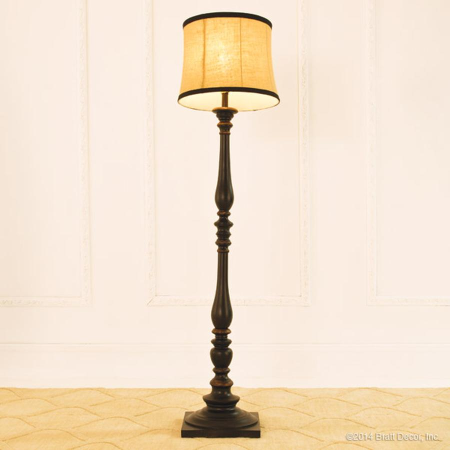 mchenry lamp
