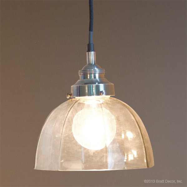 london pendant lamp