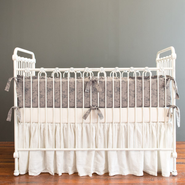 linen ivory champagne neutral boy
