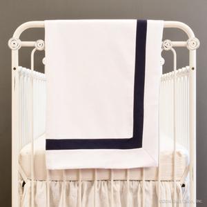 damask pram blankets comforter comforters