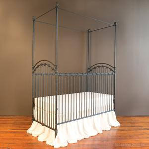venetian crib slate