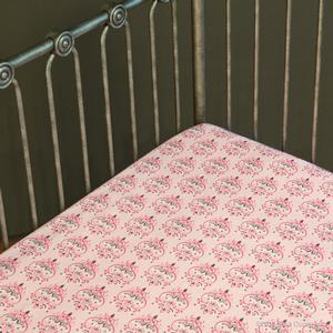 cosmopolitan crib sheet