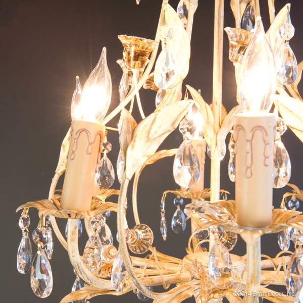 light lights lighting chandeliers champagne