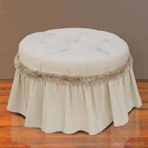 ottomans foot rest stool stools