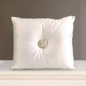 royal duke large pillow