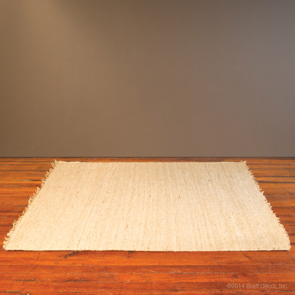 rugs natural eco friendly green