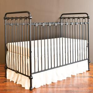 baby cribs | baby beds