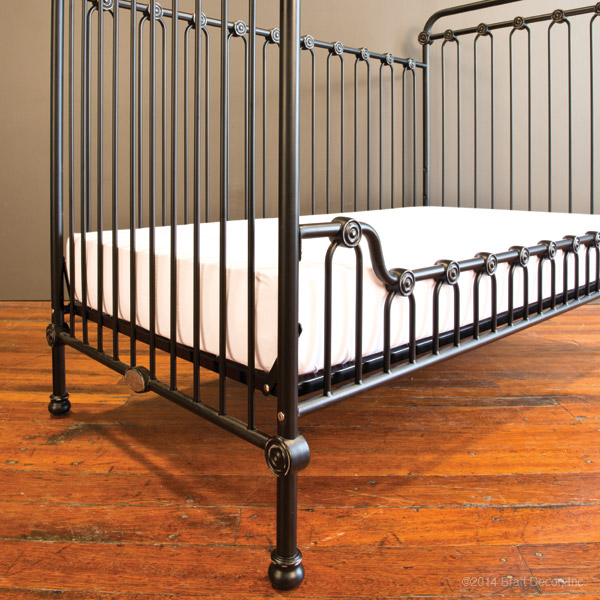 day bed beds toddler conversion