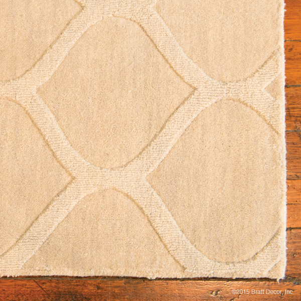 rugs carpet carpets area beige