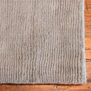emerson rug - gris