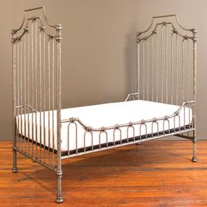 parisian-venetian toddler bed kit pw