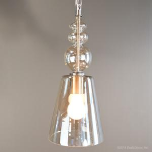 elliot pendant light