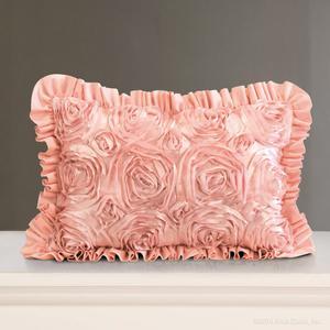 pink flowers flower roses rosette