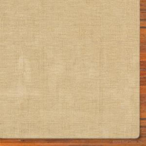 emerson rug - taupe