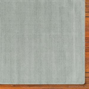 emerson rug - steel blue