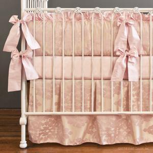 Royal Duchess Nursery Collection