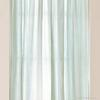 marine curtain panels (set of 2)