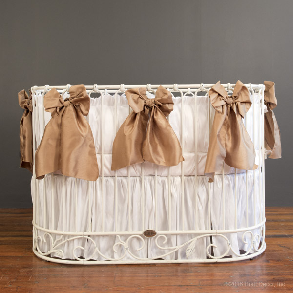 serafina j'adore collection - white