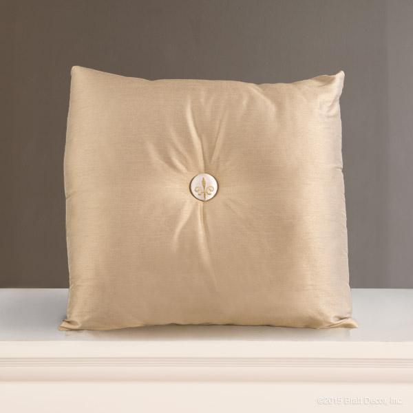 Fleur de lis crib bedding - Fleur de lis bed sheets ...